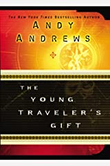 The Young Traveler's Gift Kindle Edition