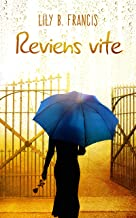 Reviens vite (French Edition)