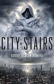 Best bennett jackson giants Reviews