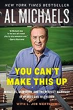 Best al michaels autobiography Reviews
