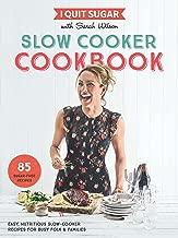 Best sarah wilson slow cooker Reviews