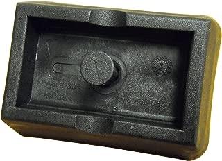 Rein AVL0393R Lift Pad