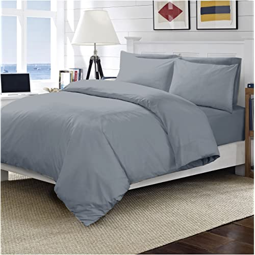 e832d9983eb SUNSHINE COMFORTS® LUXURY 100% NATURAL EGYPTIAN COTTON FITTED SHEETS T200  10