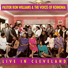 Best ron williams songs Reviews