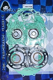 Yamaha Banshee Complete Engine Gasket Set