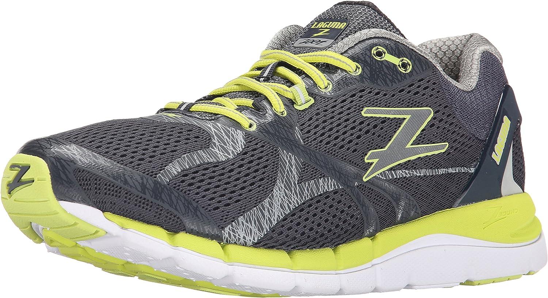 Zoot Mans Laguna springaning springaning springaning skor  spara upp till 30-50% rabatt