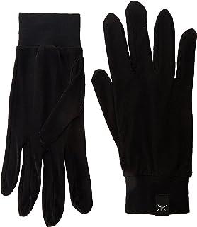 آستر دستکش ترماسیلک Terramar