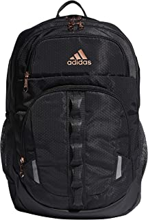 adidas Unisex Prime Backpack