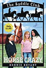 Best the saddle club series 1 Reviews
