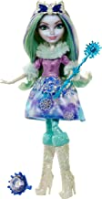 Ever After High Epic Winter Crystal Winter Doll