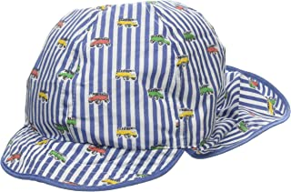 maximo Schilmütze, Autos Sombrero para Bebés
