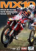 fim world motocross