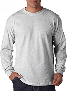 Gildan 5400 Heavy Cotton Long Sleeve T-Shirt