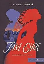 Jane Eyre: edição comentada e ilustrada: Uma autobiografia