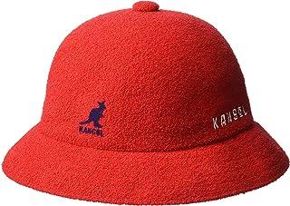 3175251b41b Kangol Mens Standard UFO Casual Bucket Hat