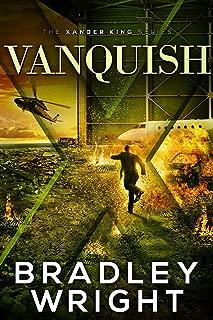 Best vanquish bradley wright Reviews