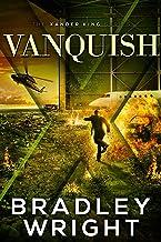Vanquish (Alexander King Prequels Book 2)