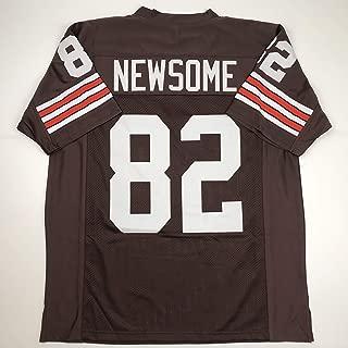 ozzie newsome jersey