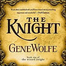 gene wolfe the knight