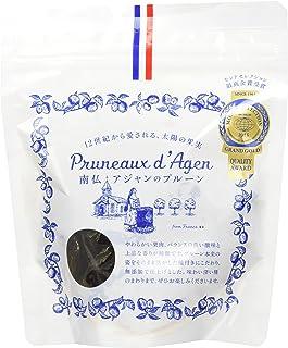 丸成商事 南仏アジャンプルーン 220g×2袋