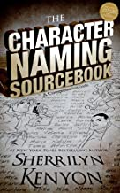 Best character naming guide Reviews