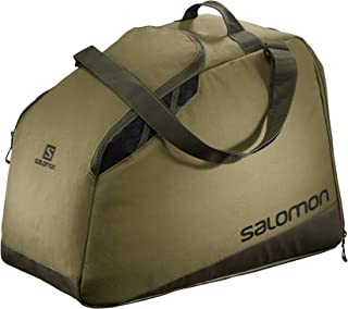 Salomon Extend Max Alpine Ski Gearbag