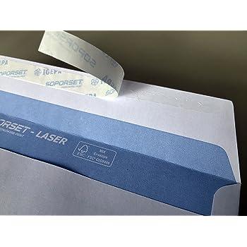 LIOOBO Scaffali fermalibri fermacarte in Metallo a Forma di Cactus in Metallo 1pair per scrivania Home Office