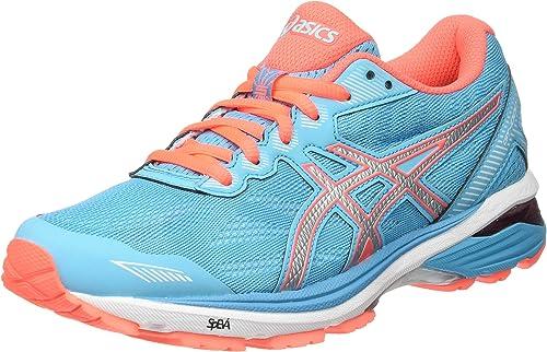 ASICS T6a8n3993, Chaussures de FonctionneHommest EntraineHommest Femme