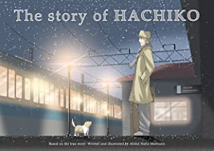 The Story of Hachiko