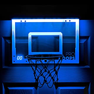 Best over door basketball hoop Reviews