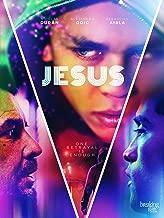 he lives he lives christ jesus