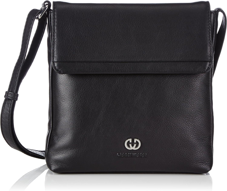 Gerry Weber Piacenza Flap Bag I, Women's Crossbody Bags