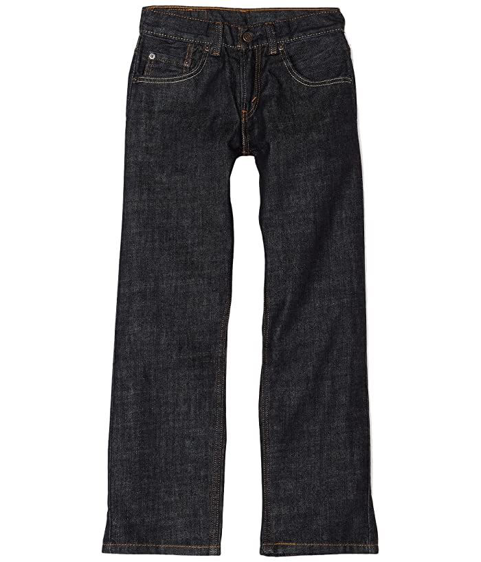 Levi S Reg Kids 505 Trade Regular Jeans Big Kids
