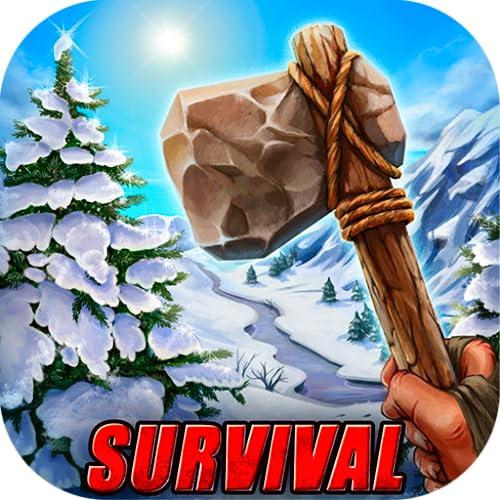 Island Survival FREE