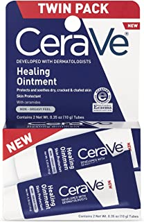 CeraVe Healing Ointment, 0.7 Ounce by CeraVe