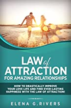 Best the law of attraction and love relationships Reviews