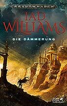 Shadowmarch 3 / Die Dämmerung (German Edition)