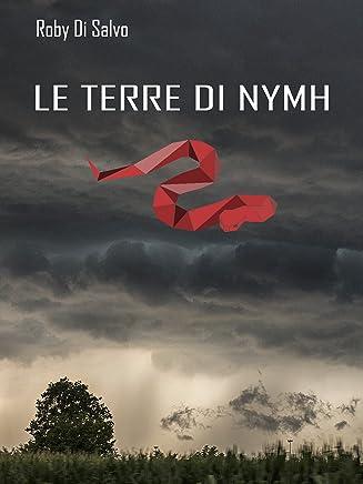 Le Terre di Nymh