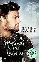 True North - Ein Moment für immer (Vermont-Reihe 5) (German Edition)