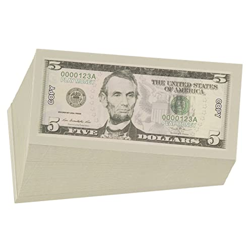 picture regarding Printable Prop Money identify Genuine 100 Greenback Monthly bill: