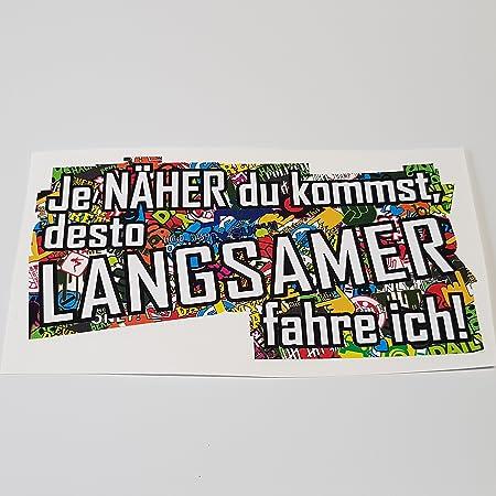 Folien Zentrum Hartz Iv Tv Shocker Hand Auto Aufkleber Jdm Tuning Oem Dub Decal Stickerbomb Bombing Sticker Illest Dapper Fun Oldschool Auto