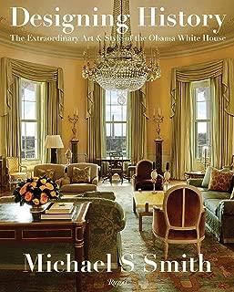 Mejor Michael S Smith White House de 2020 - Mejor valorados y revisados