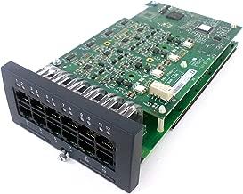 Avaya IP500 Combo Card V2 (700504556)