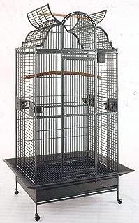 Best parrot cages large Reviews