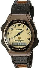 Casio Men's FT600WB-5BV