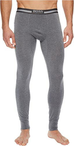BOSS Hugo Boss - Long John Thermal+ 1