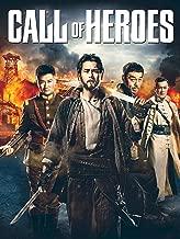 Best eddie peng call of heroes Reviews