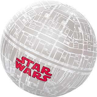 Star Wars Space Station Beach Ball 61cm
