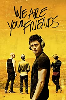 Best we are your friends full movie free watch Reviews