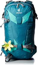 Deuter Freerider Lite 24 SL Backpack